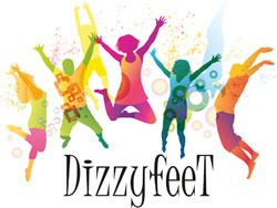 Dizzyfeet